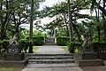 聖母園 Garden of Our Lady - panoramio.jpg