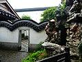 胡雪巖故居 Former Residence of Hu Xueyan - panoramio (2).jpg