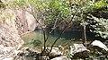 花岩风景区 - panoramio.jpg