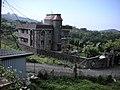 行義路至陽明山 - panoramio - Tianmu peter (5).jpg