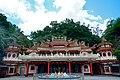 象山(金剛廟).jpg