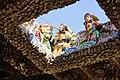 貝殼廟 Seashell Temple - panoramio.jpg