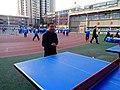 雁塔 陕师大附中分校在打乒乓球 14.jpg