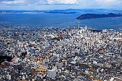 香川県の風景.jpg