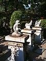 香川県高松市田村神社 - panoramio (17).jpg