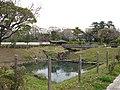 駿府城跡 - panoramio.jpg