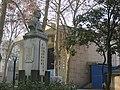 鲁迅先生纪念碑 - panoramio.jpg