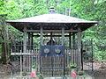 鳳閣寺廟塔01.JPG