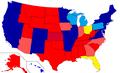 적색주와 청색주 지도.png