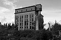 -1- ehemaliges Dieselmotorenwerk, Rostock.jpg