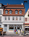 -162 Erfurt-Altstadt Bauliche Gesamtanlage Andreasstraße 34.jpg