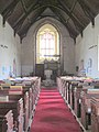 -2018-11-06 The Kave, Saint Andrew's, Bacton (2).JPG