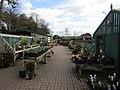 -2019-03-07 Woodgate Nursery, Cawston Road, Aylsham (2).JPG