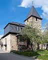 -26-1 Kirche Böhlscheiben.jpg