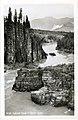 -IDAHO-B-0140- Clark Fork River - Cabinet Gorge (28252187846).jpg