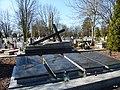 - Cmentarz Nowofarny - panoramio (17).jpg