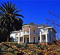 00000-Grant Andrews House-Johannesburg-s.jpg