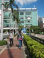 0001jfAraneta Center Socorro Cubao Quezon Cityfvf 03.jpg