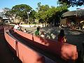 0001jfEast West Bajac-bajac Park Tapinac Olongapo City Zambalesfvf 29.JPG