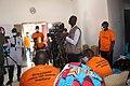00056Wikichallenge2021 Mali Lancement 21.jpg
