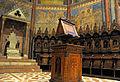 003 Upper Basilica in Assisi.jpg