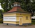 004 02 2015 09 22 Kulturdenkmaeler Ludwigshafen.jpg