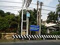 0051jfCapitangan Welecome Balanga City National Road Abucay Bataanfvf 31.JPG