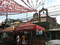 0055jfPanghulo Concepcion Baritan Malabon City Landmarksfvf 15.jpg