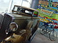 0065 Allentown - America on Wheels Auto Museum - Flickr - KlausNahr.jpg