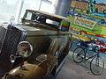 0065 Allentown - America on Wheels Auto Museum - Flickr - KlausNahr.jpg