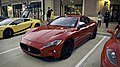 006 - Maserati Gran Turismo MC Stradale - Flickr - Price-Photography (cropped).jpg