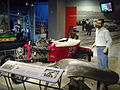 0070 Allentown - America on Wheels Auto Museum - Flickr - KlausNahr.jpg