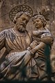 008190 Lija St Anthony Statue-2.jpg
