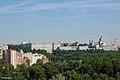 009005 - Madrid (9775303903).jpg