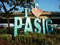 01101jfC 39 Highway Boundary Bagong Ilog Pasig Boulevard Flyover Bridge Cityfvf.jpg