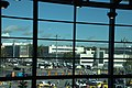 0111 Domodedovo International Airport 16th of August 2016.jpg