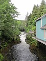 017 - Ketchikan - Creek Street.jpg