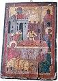 01 Nativity of Mary Icon in Assumption of Mary Church in Agios Vasileios.jpg
