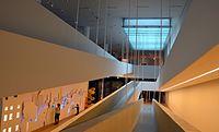 02015 Schlesische Museum in Kattowitz.JPG