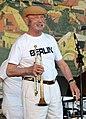 02016 0568 Salty Dogs, Horst Papa Henschel Berlin.jpg