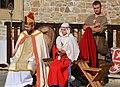 02016 09 Christentum im 10. Jahrhundert, Irgendwo in Polen.jpg