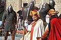 02016 Christentum im 10. Jahrhundert, Irgendwo in Polen.jpg