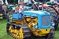 02017 0189 Oldtimer-Traktor, Ost Beskiden.jpg