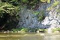 02017 0953 Oslawa, Fluss-Felsen.jpg