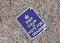 02018 0171 Vote for Drabek.jpg