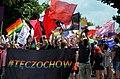 02018 0965 CzęstochowaPride-Parade, tęczochowa.jpg