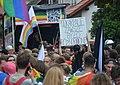 02019 0929 (2) Rzeszów Pride.jpg