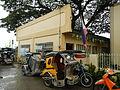 0201jfCamella Baliuag Tangos Creek Hall Chapel Bulacanfvf 09.JPG