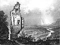 023 album dauphiné, environs de St Marcellin, bords de l Isère, vue de Beauvoir, by AD cropped.jpg