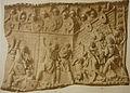 024 Conrad Cichorius, Die Reliefs der Traianssäule, Tafel XXIV.jpg